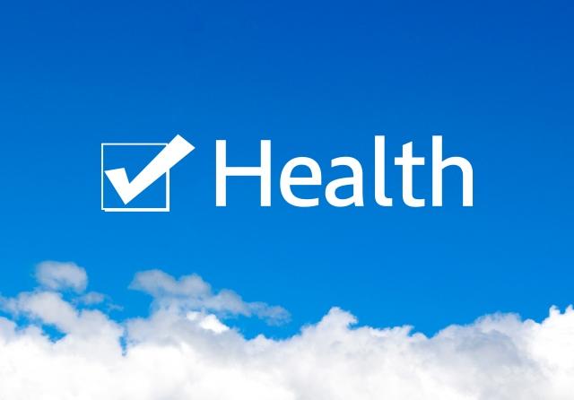 Health-健康