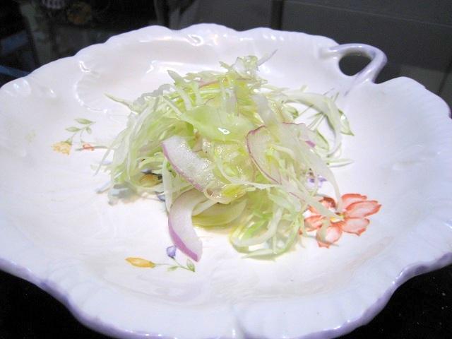 カンガルーポー・エキストラバージンオリーブオイル